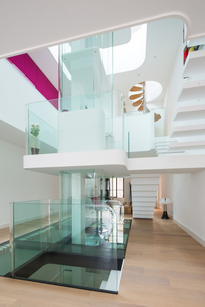 Contemporary_House_Deco_Bymyheels (5)
