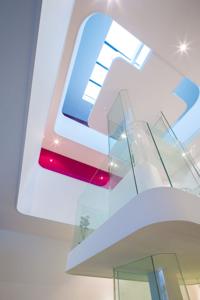 Contemporary_House_Deco_Bymyheels (7)