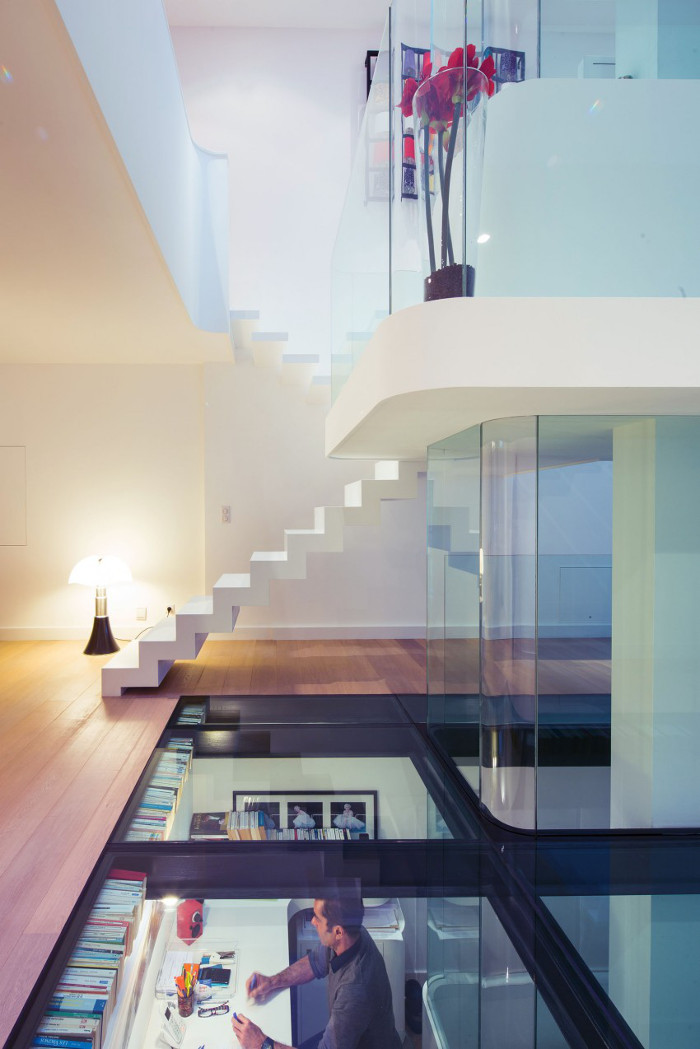 Contemporary_House_Deco_Bymyheels (8)