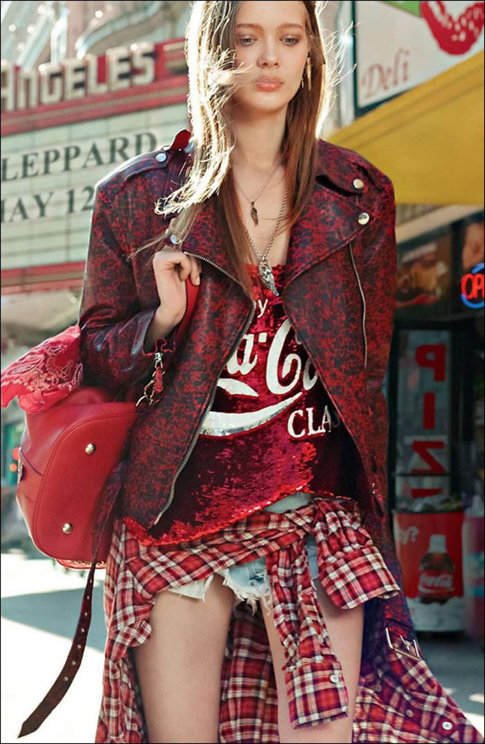 Fashion_Editorial_Photoshooting_Vogue_Rusia_Bymyheels (2)