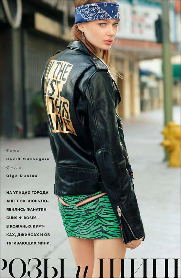 Fashion_Editorial_Photoshooting_Vogue_Rusia_Bymyheels (4)