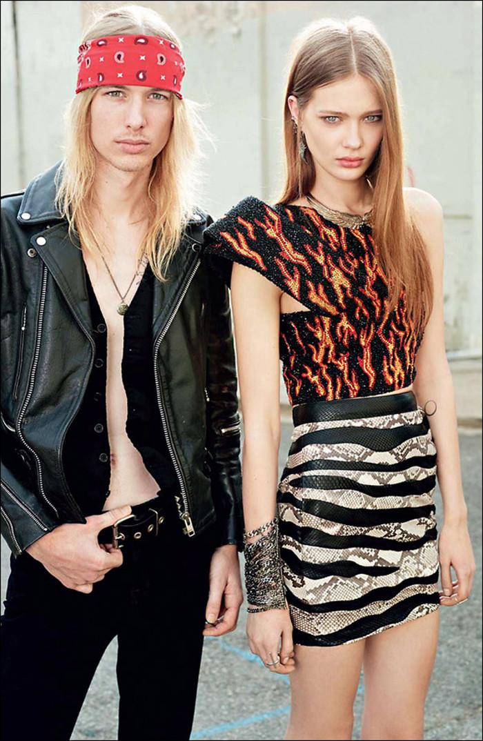 Fashion_Editorial_Photoshooting_Vogue_Rusia_Bymyheels (5)