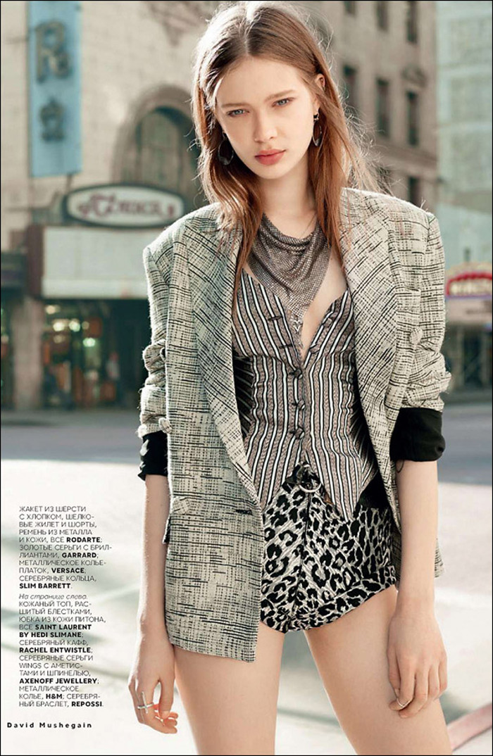 Fashion_Editorial_Photoshooting_Vogue_Rusia_Bymyheels (6)