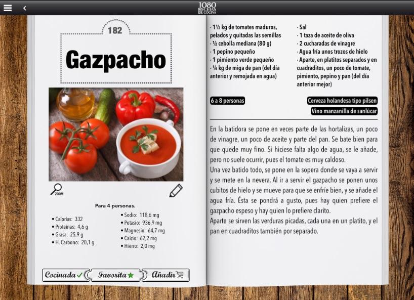 Gazpacho_Receta_1080_recetas_de_cocina_la_app_bymyheels