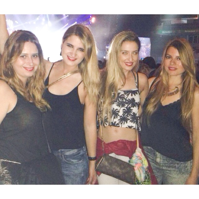 Instagram_Lara_Martin_Gilarranz_Bymyheels (17)