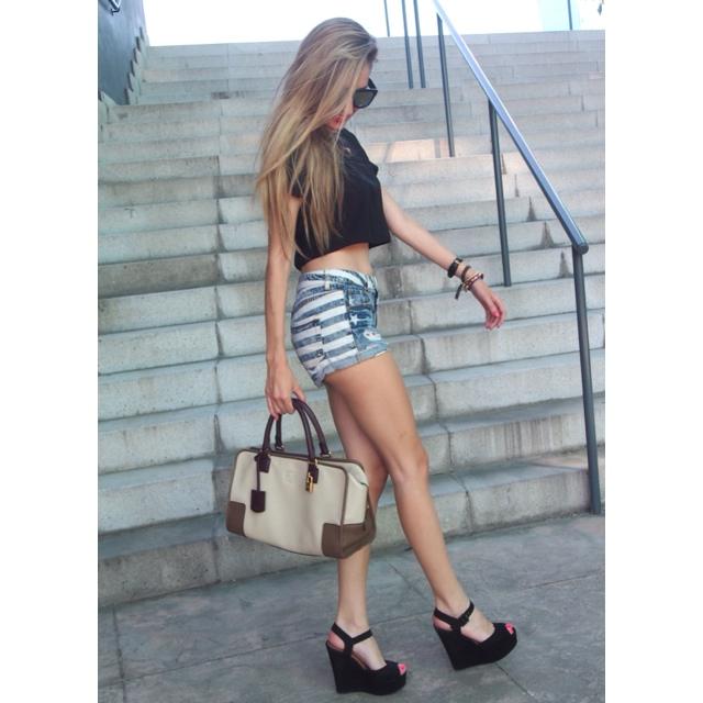 Instagram_Lara_Martin_Gilarranz_Bymyheels