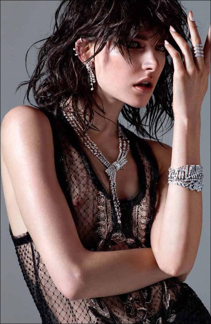 JacquelynJablonski-editorial_moda_bymyheels (1)