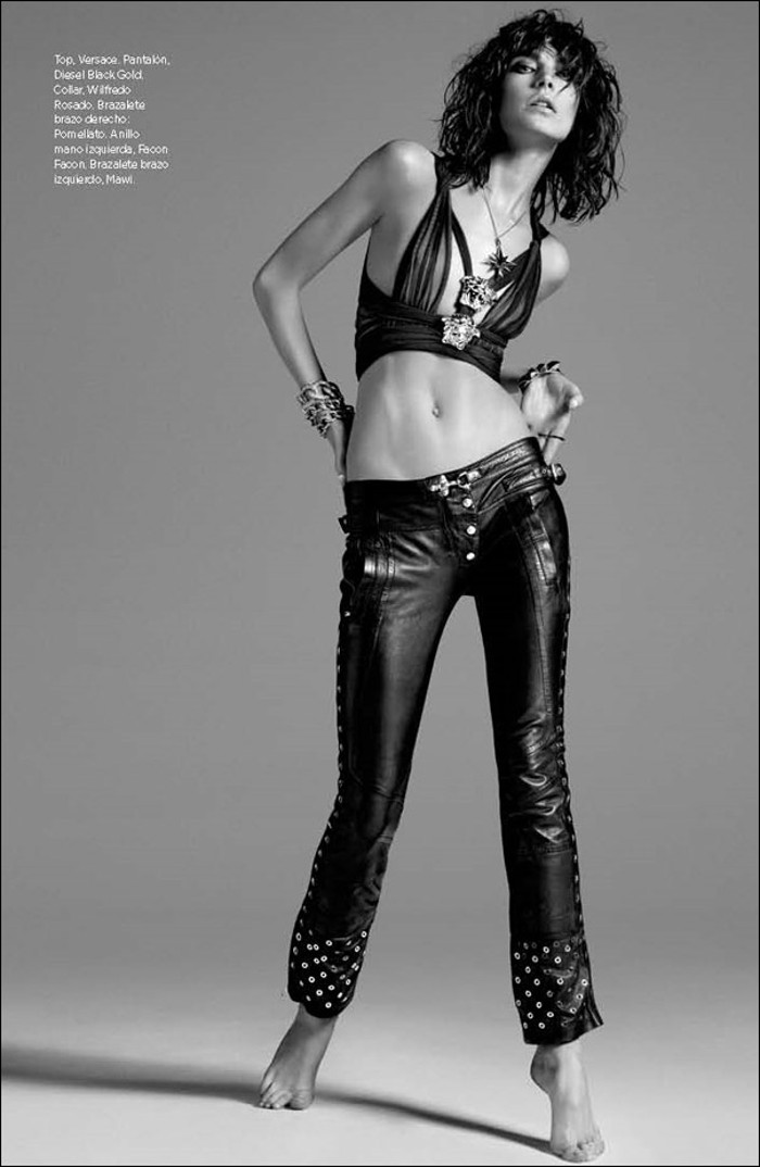 JacquelynJablonski-editorial_moda_bymyheels (2)