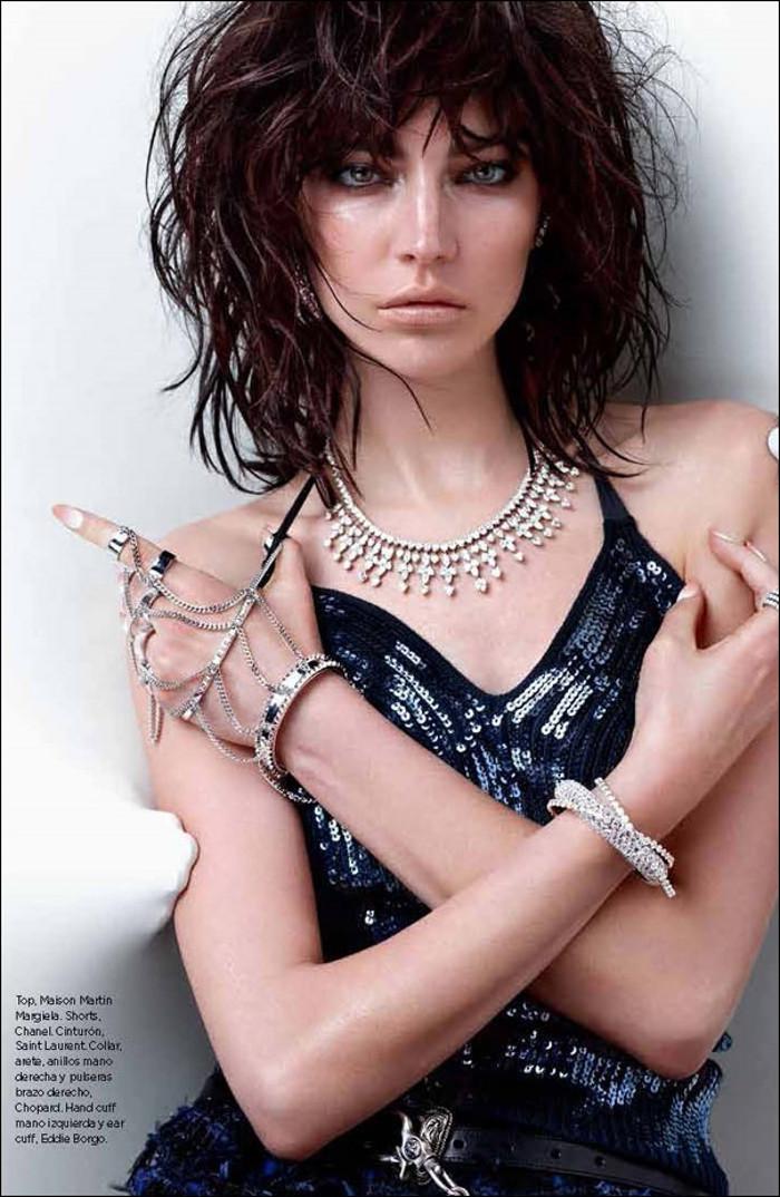 JacquelynJablonski-editorial_moda_bymyheels (5)