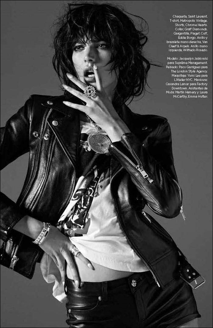 JacquelynJablonski-editorial_moda_bymyheels (6)