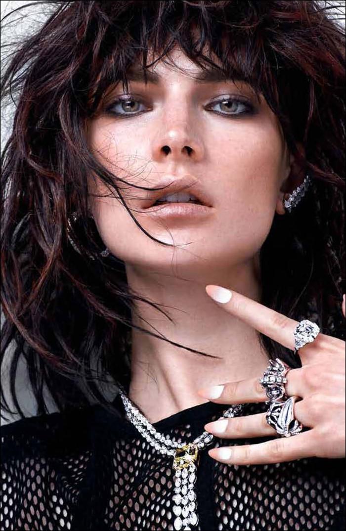 JacquelynJablonski-editorial_moda_bymyheels (7)