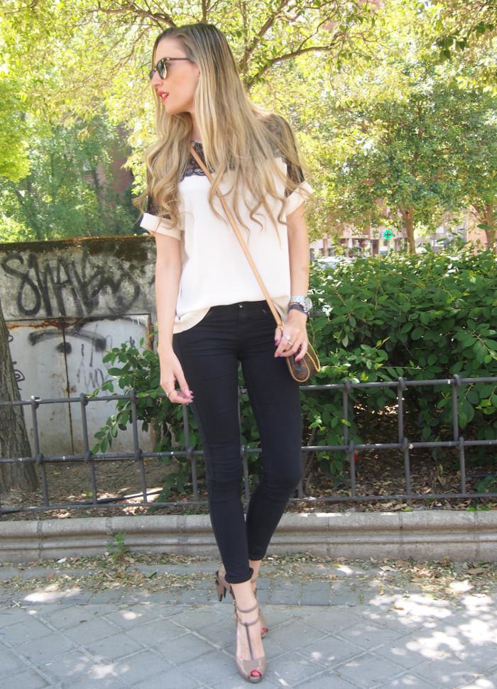 Skinny_Jeans_Shirt_-Louis_Vuitton_Fosco_Nicolas_Vaudelet_Lara_Martin_Gilarranz_Bymyheels