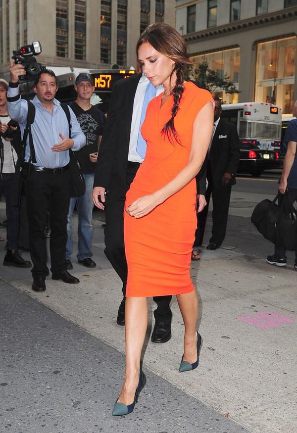 Stilettos Victoria Beckham