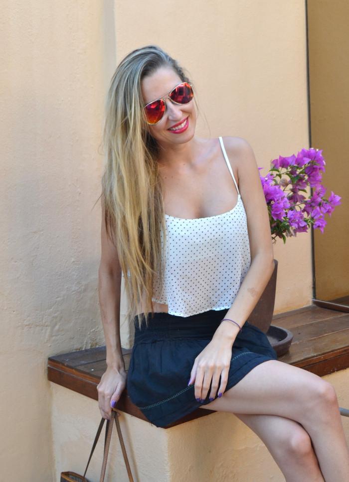 Beach_Outfi_Malibu_Ibiza_Bikini_Cropped_Top_Lara_Marti_Gilarranz_Bymyheels (2)