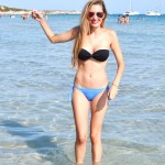 Beach Day en Malibu Beach Club – Ibiza