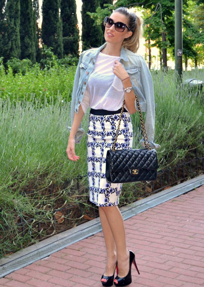 Chanel_Chanel255_Lady_Peep_Christian_Louboutin_Emilio_Pucci_Lara_Martin_Gilarranz_Bymyheels (4)