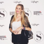 Fashion & Bloggers Date by S Moda