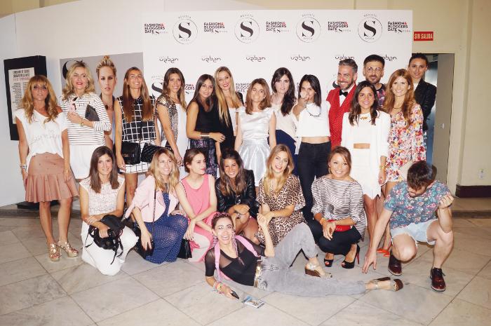 Fashion_And_Bloggers_Date_By_SModa_Lara_Martin_Gilarranz_Bymyheels (9)