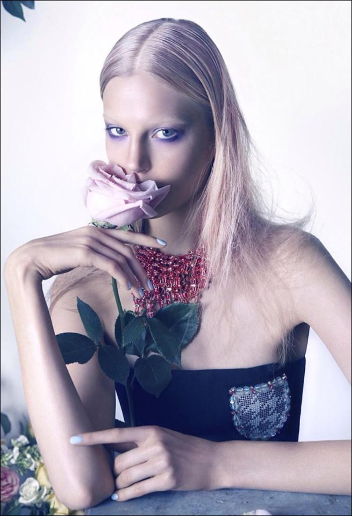 Flowers_Dior_Edito_Bymyheels (1)