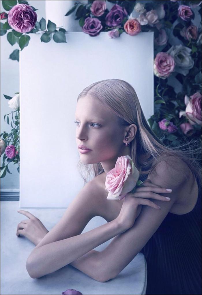 Flowers_Dior_Edito_Bymyheels (3)