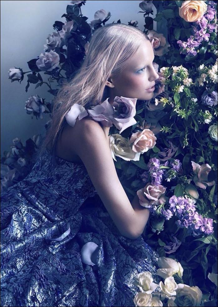 Flowers_Dior_Edito_Bymyheels (5)