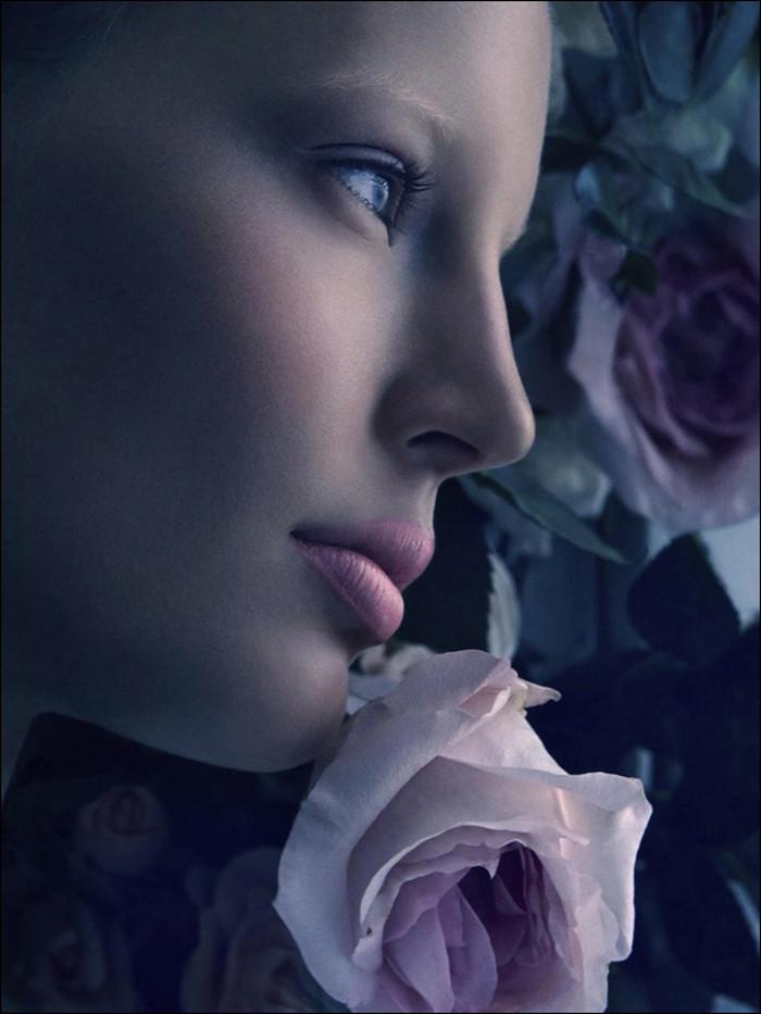 Flowers_Dior_Edito_Bymyheels (6)
