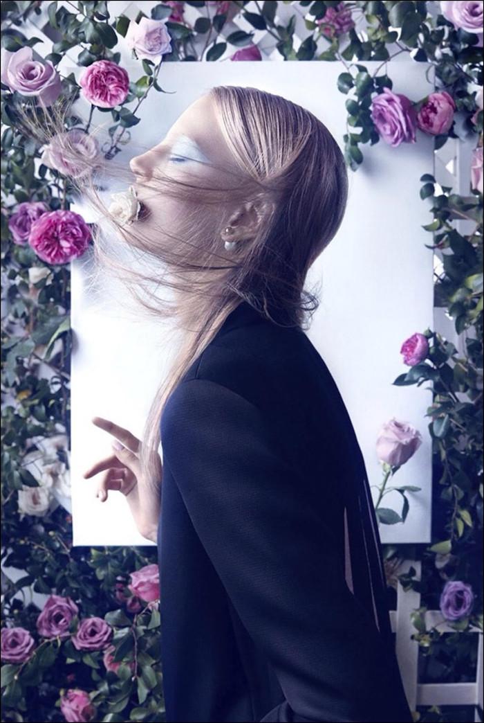 Flowers_Dior_Edito_Bymyheels (7)