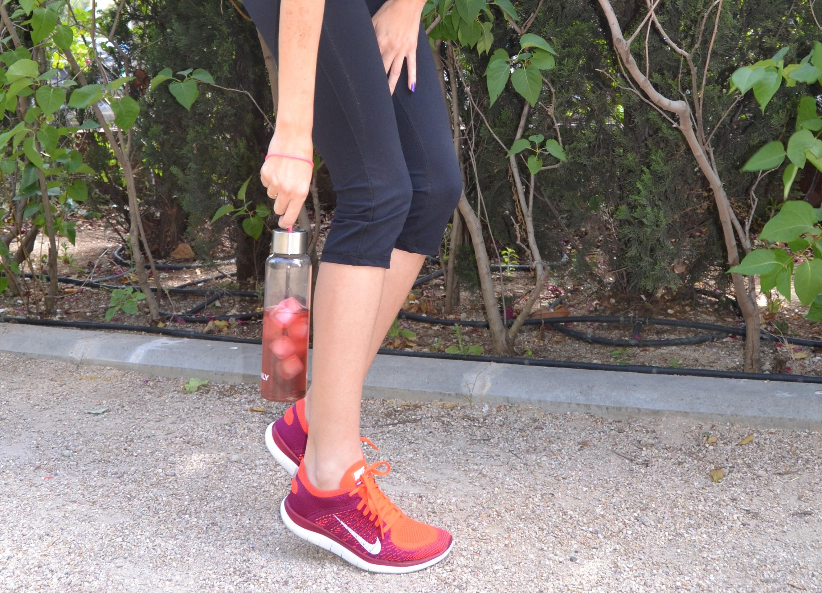 HerbaPremium_Healthy_Life_Sporty_Outfit_Fitness_Nike_Free_Flyknit_Mirror_Sunnies_Lara_Martin_Gilarranz_Bymyheels (15)