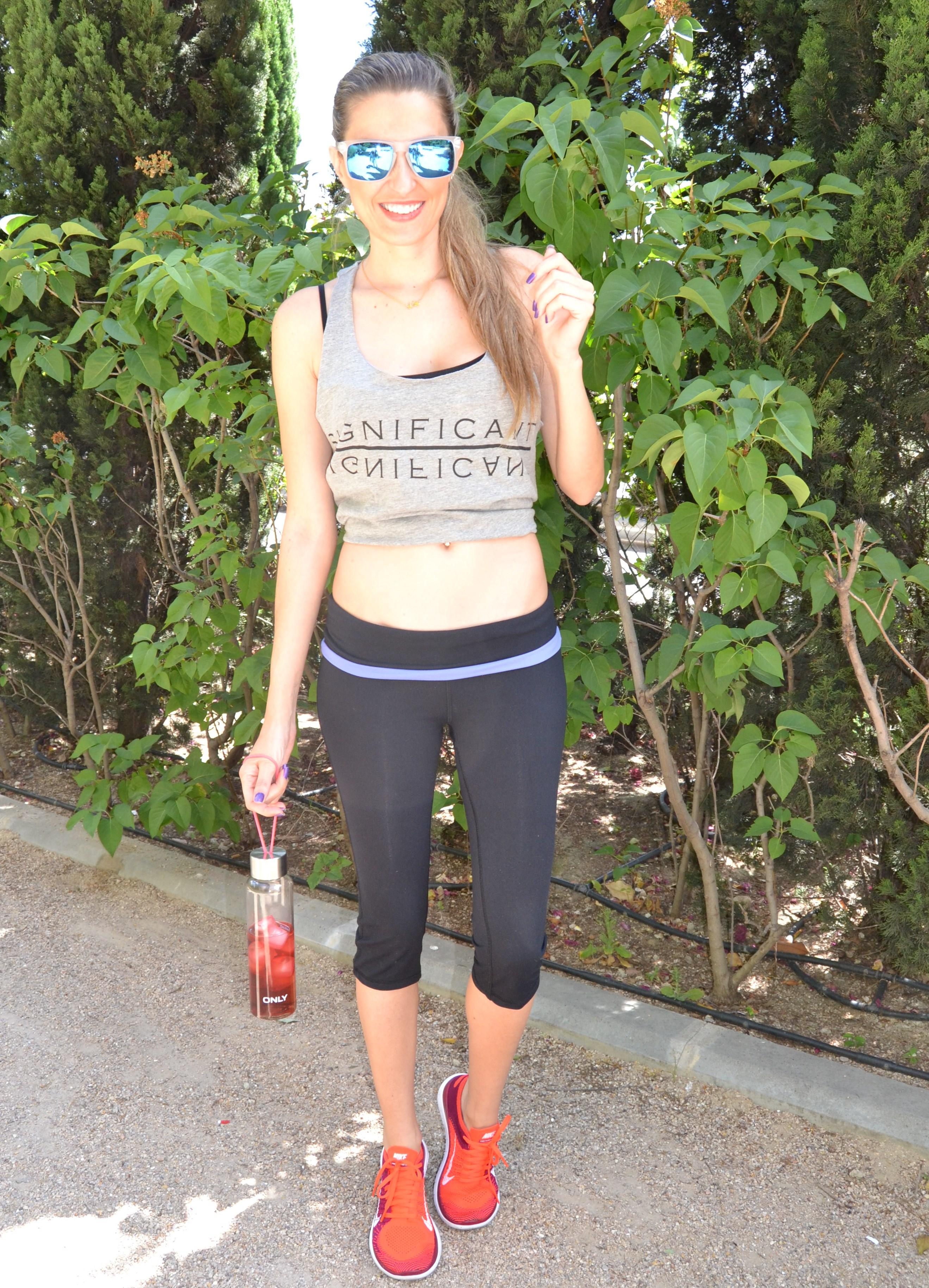 HerbaPremium_Healthy_Life_Sporty_Outfit_Fitness_Nike_Free_Flyknit_Mirror_Sunnies_Lara_Martin_Gilarranz_Bymyheels (3)