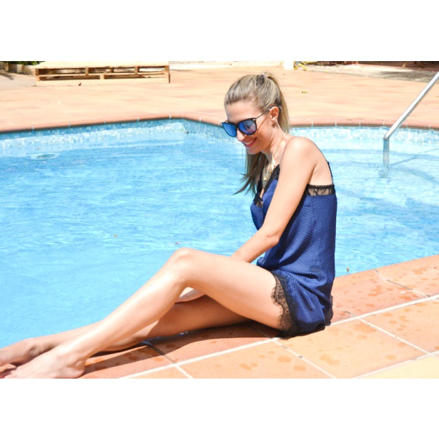 Ibiza_Instagram_Bymyheels (4)