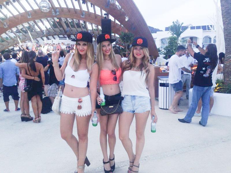 Instagram_Ibiza_Bymyheels (13)