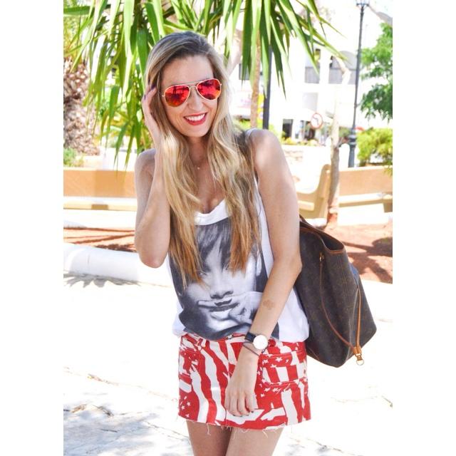 Instagram_Ibiza_Bymyheels (3)