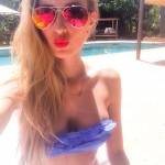 Instamoments – Ibiza