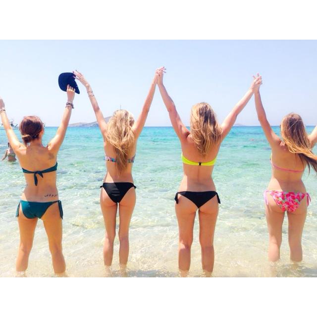 Instagram_Ibiza_Bymyheels (9)