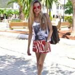 Ibiza lifestyle – Ibiza