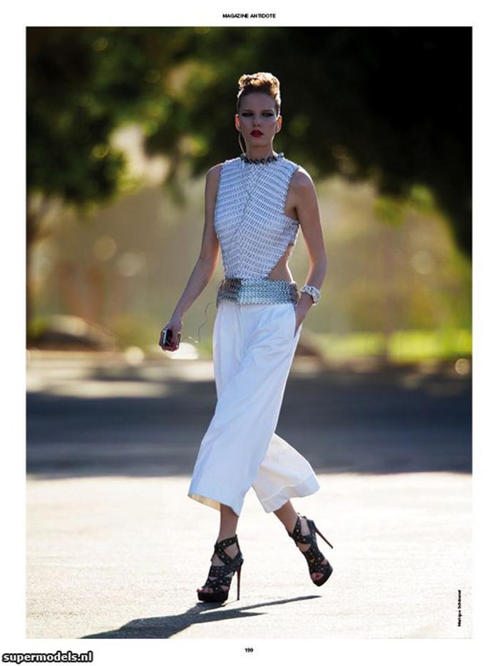 Street_Style_Inspiracion_Fashion_Moda_Bymyheels (10)