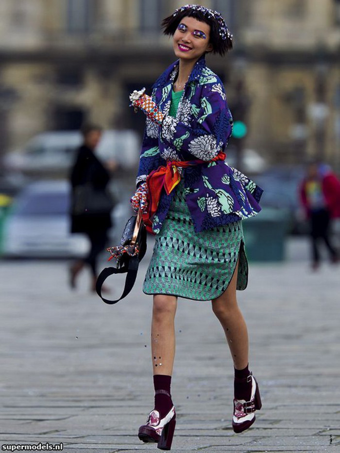Street_Style_Inspiracion_Fashion_Moda_Bymyheels (14)