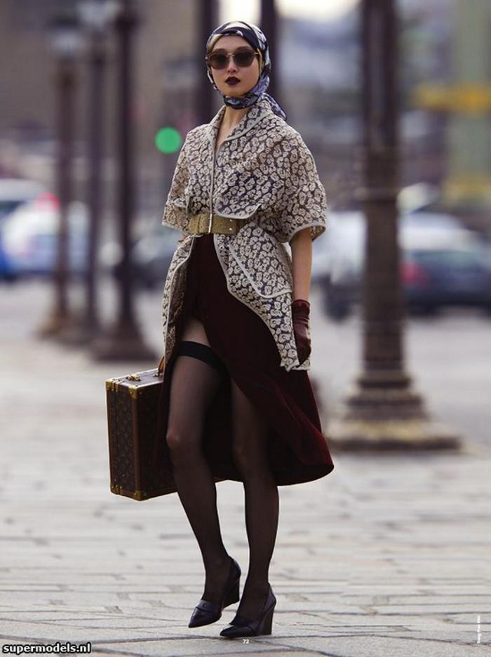 Street_Style_Inspiracion_Fashion_Moda_Bymyheels (18)