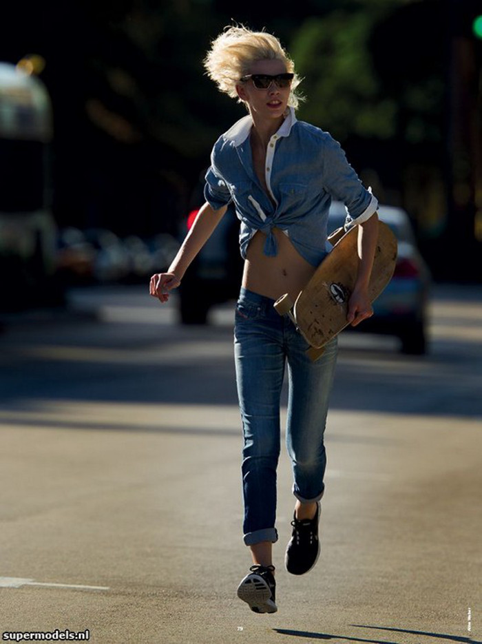 Street_Style_Inspiracion_Fashion_Moda_Bymyheels (19)