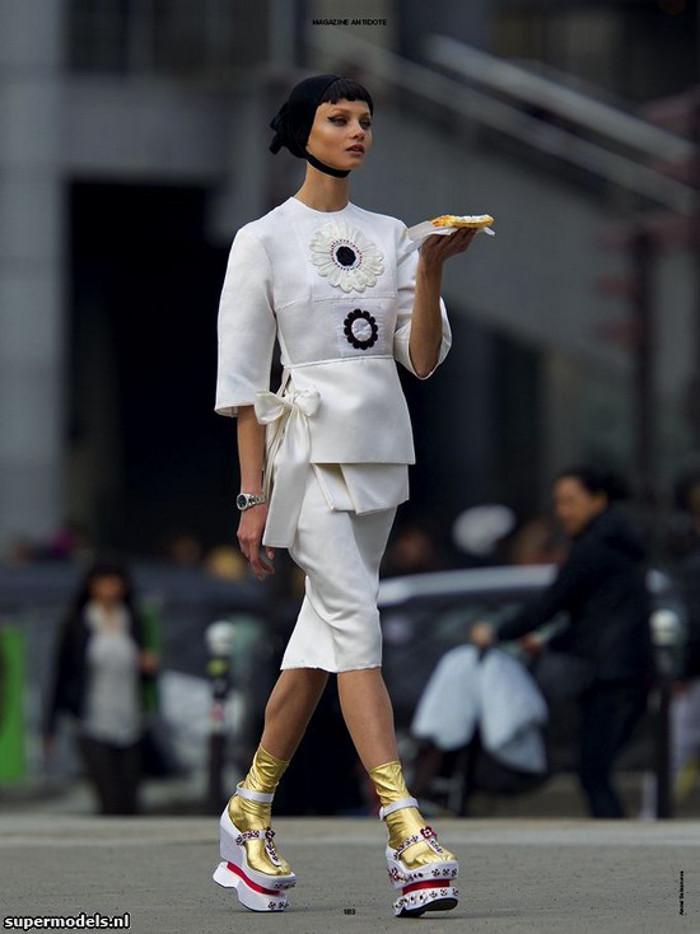 Street_Style_Inspiracion_Fashion_Moda_Bymyheels (2)