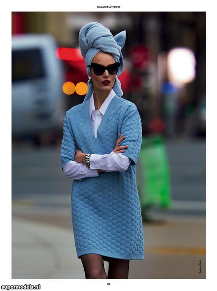 Street_Style_Inspiracion_Fashion_Moda_Bymyheels (20)