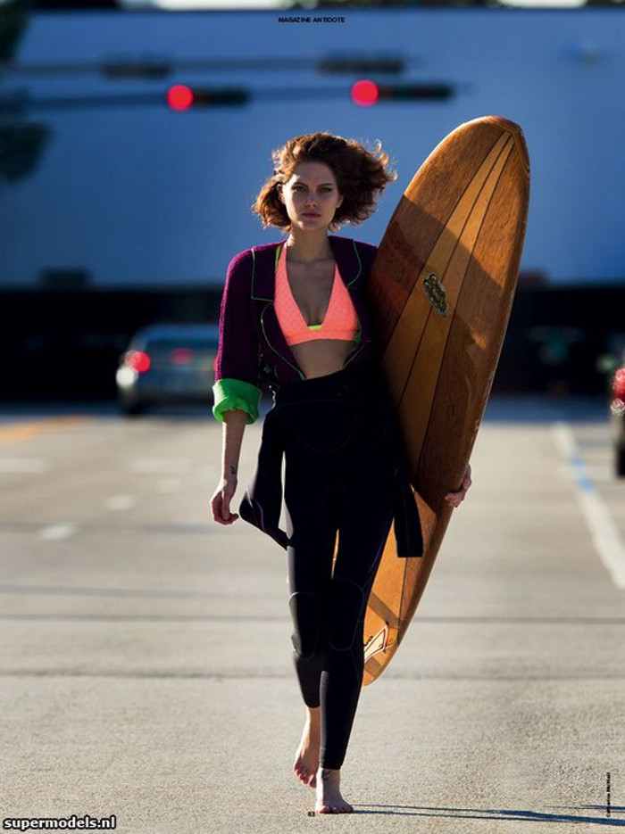 Street_Style_Inspiracion_Fashion_Moda_Bymyheels (21)