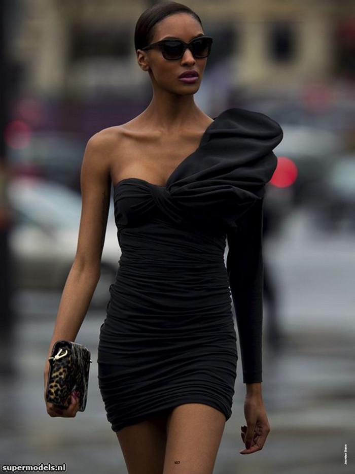 Street_Style_Inspiracion_Fashion_Moda_Bymyheels (22)
