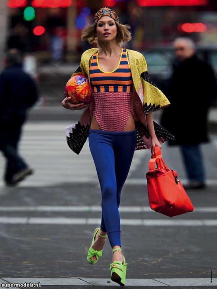 Street_Style_Inspiracion_Fashion_Moda_Bymyheels (24)