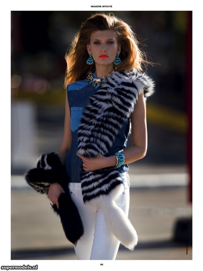 Street_Style_Inspiracion_Fashion_Moda_Bymyheels (25)