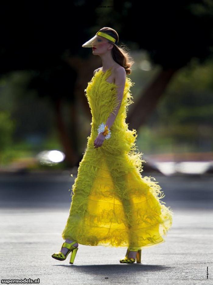 Street_Style_Inspiracion_Fashion_Moda_Bymyheels (27)