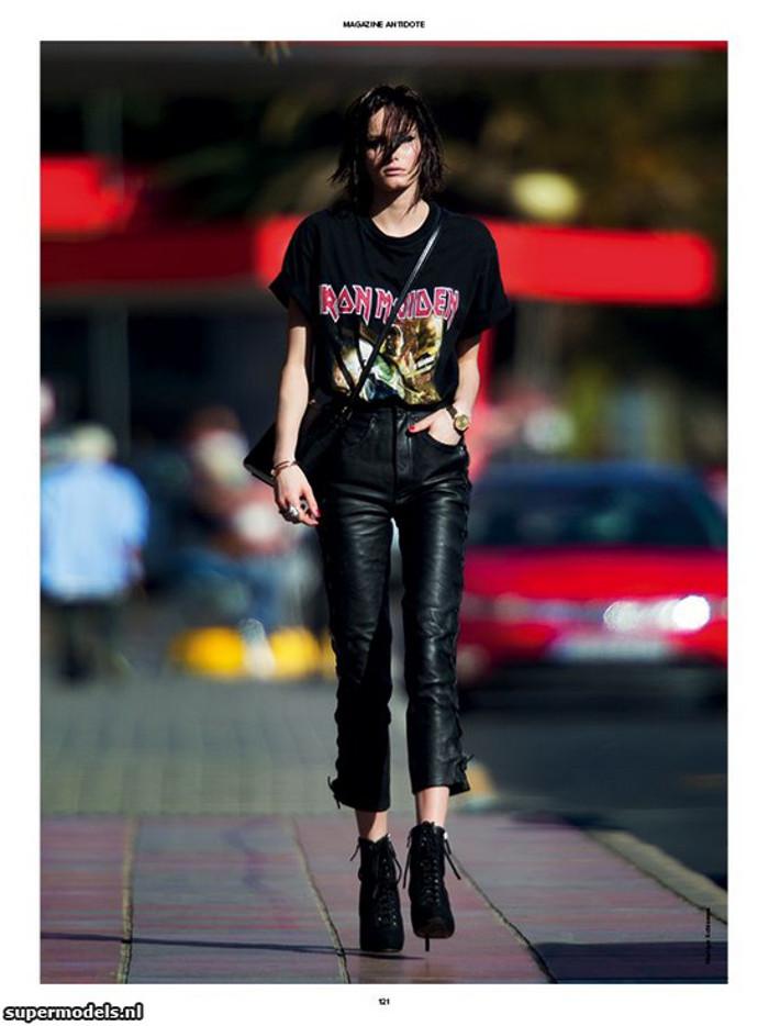 Street_Style_Inspiracion_Fashion_Moda_Bymyheels (28)