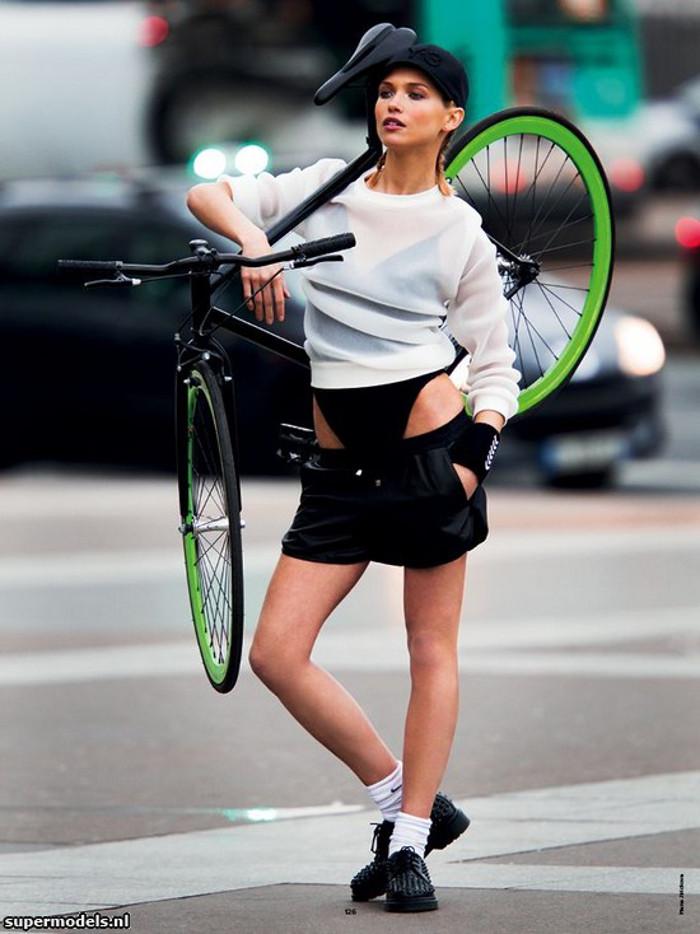 Street_Style_Inspiracion_Fashion_Moda_Bymyheels (31)