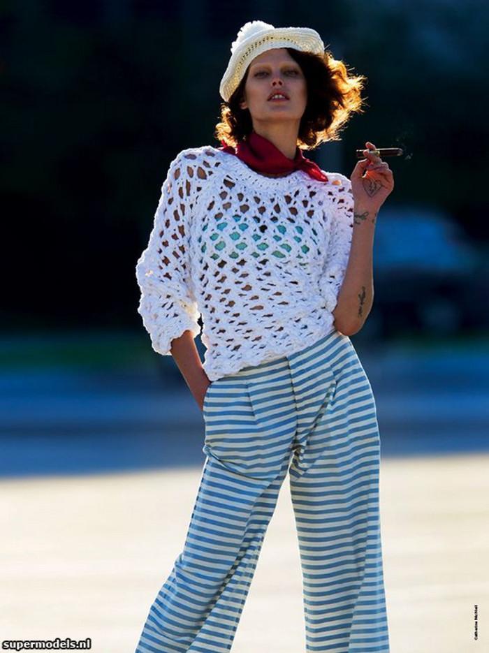 Street_Style_Inspiracion_Fashion_Moda_Bymyheels (35)