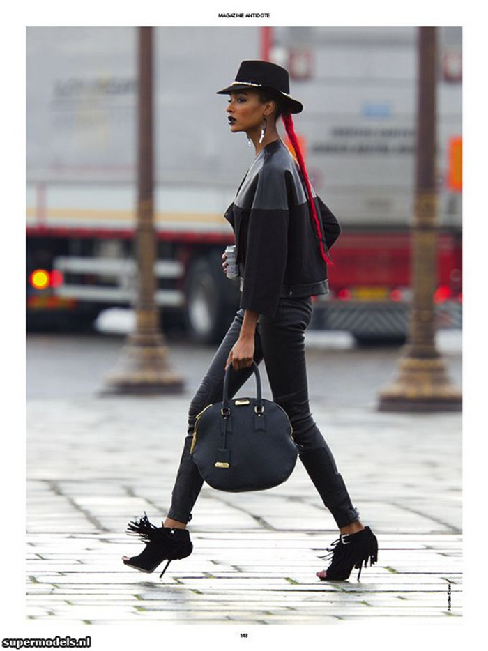 Street_Style_Inspiracion_Fashion_Moda_Bymyheels (39)